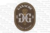 "Сладкарница ""Ганаш"" предлага уникални  десерти от натурални продукти"