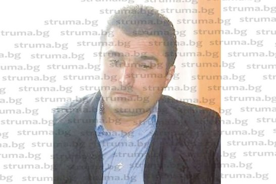 5 г. след изяденото с Ат. Камбитов агне обещаната от него преди всеки кметски избор спортна площадка в с. Изгрев още е само на хартия