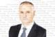 К. Дурчов напусна лидерския пост на  БСП – Банско