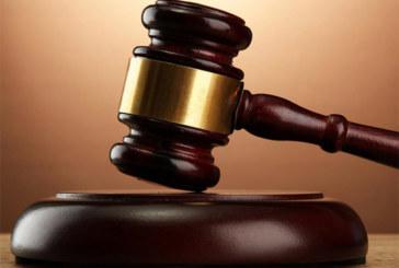 Съседът на пребития бизнесмен в Дупница остава в ареста