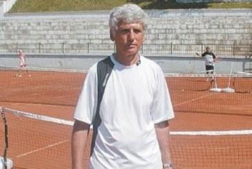 ЛИЧНО МНЕНИЕ Благоевградският тенисист К. Анастасов събра в отворено писмо до Б. Борисов недообмислените забрани в наложения кризисен режим и предложи конкретни промени