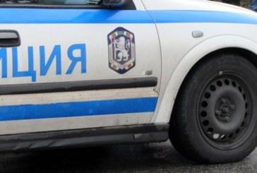 Откриха наркотици в колата на мъж от Струмяни, арестуваха го