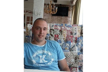 """Разложани удариха """"Левски"""", дупничани нямат стигане"""