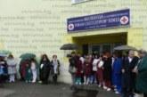 """14 лекари напускат МБАЛ """"Ив. Скендеров"""" в протест срещу управителя д-р Улевинов, уредил се с 2 заплати за сметка на техните ДМС-та"""