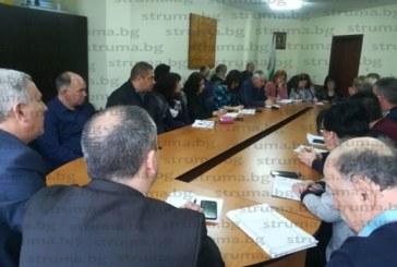 Община Разлог препоръча електронни разплащания на данъците и забрани   масови мероприятия заради коронавируса