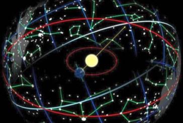 НАСА изчисли с точност зодиака – вижте коя зодия сте според учените