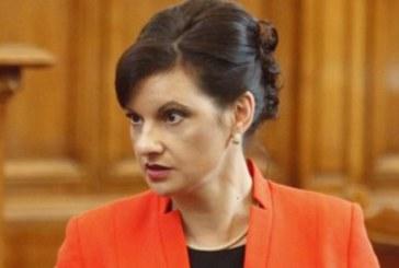 Дариткова: Заразените, които нямат симптоми, не е нужно да бъдат в болница
