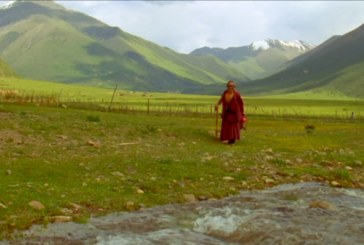 Вижте тибетската рецепта за удължаване на живота