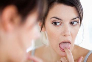 Състоянието на езика ви може да сочи, че страдате от коварна болест
