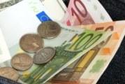 По колко се плаща за труд на час! €6 в България, €44,7 в Дания