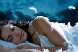 5 неща, които  не трябва да игнорирате, ако сте сънували