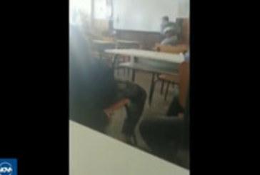 Принудиха момиче да напусне училище след агресия в клас