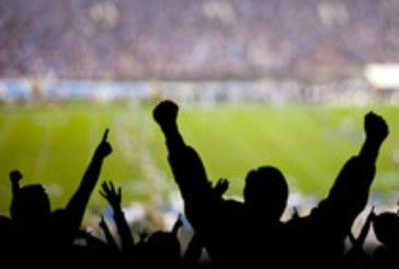 Ето кои са съперниците в Купата на България по футбол