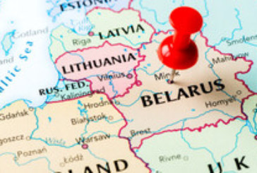 Беларус няма да взима мерки срещу коронавируса