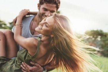 Умните жени се влюбват по-трудно