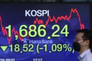 Covid-19 и какви са рисковете пред банките