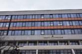 ГЕРБ-Благоевград се обяви срещу уволненията в общината