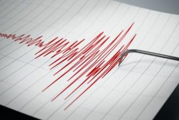 """КОШМАРЪТ НЯМА КРАЙ! Земетресение удари Италия, изригна и вулканът """"Стромболи"""""""