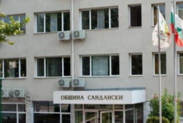 Община Сандански с важна информация за телефоните, на които да сигнализирате при неспазване на въведените мерки за безопасност на населението