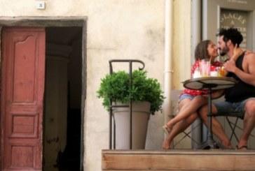 11 признака, че сте срещнали любовта си от минал живот