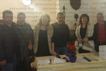 Учители и директори от Пиринско поискаха отмяна на националните външни оценявания в 4 и 10 клас