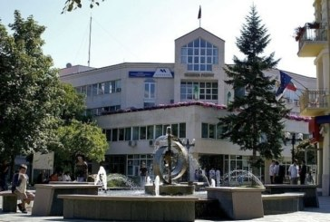 """Трима кандидатите за главен експерт """"Човешки ресурси"""" в община Разлог, сред тях и кандидатът за управник на Белица, съветникът М. Калъчов"""