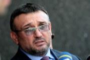 Маринов: Забраните са много общи и не могат навсякъде да бъдат прилагани