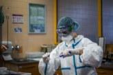 Китайски учени откриха материал, който унищожава COVID-19