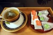 Чаят и кафето вредни при болест