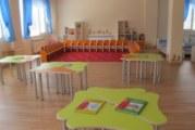 В Дупница замразиха временно графика за прием в детските градини