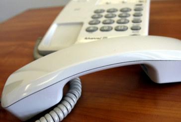 В Кюстендил горещ телефон приема сигнали за лица, неспазващи карантина