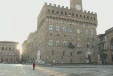 Посланикът ни в Рим: Не пътувайте до Италия!