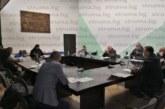 ОбС-Благоевград заседава извънредно в понеделник