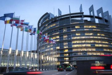 ЕС замразява бюджетните правила за справяне с коронавируса