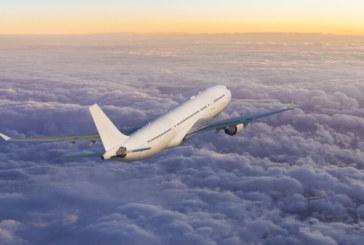 Ограничават полетите от Италия и Испания