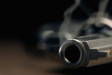 Осем загинали при стрелба в Порт-о-Пренс