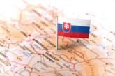 Опозицията печели изборите в Словакия