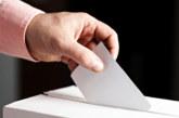 Парламентарните избори в Сирия ще бъдат през април