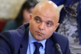 Ивайло Иванов за протеста на мед. сестри: МВР не е подценило ситуацията, взехме всички мерки