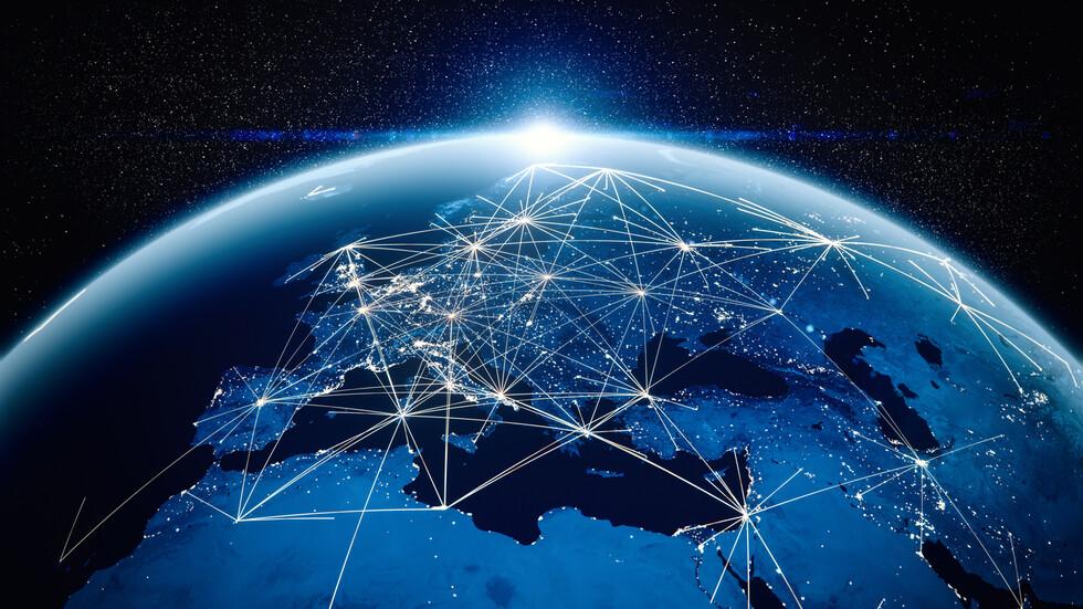 Дело в Австралия срещу Facebook за предаване на лични данни