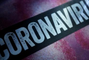 ИЗВЪНРЕДНО!  Коронавирусът взе първата си жертва в България