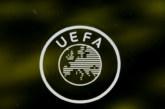 Официално: УЕФА отмени всички финали на клубните турнири