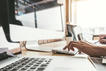 КРИБ предлага 16 мерки за облекчаване на бизнеса