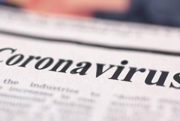 Първа жертва на коронавируса в Уелс