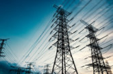 Удължават срока за плащане на сметките за ток