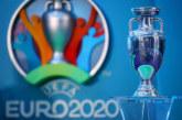 ОФИЦИАЛНО: Отложиха Европейското по футбол