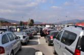Границите ни остават затворени за страни от трети държави до 17 април