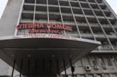5-годишно дете в кома след падане от високо в София
