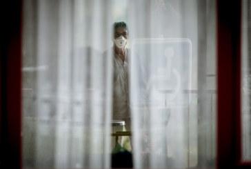 Над 2 000 починали от коронавирус в Испания