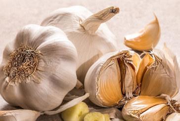 Ползите от чесъна за добро здраве